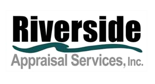 Riverside Appraisal Services, Inc.